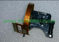 alpine radios - New brand Alpine Optical pick ups AP use for DP33U B200 A120 Car CD single tuner AP08 laser lens laser head
