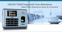 application reader - ZK high performanceTCP IP communication is standard innovative biometric fingerprint reader for Time Attendance applications