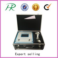 Wholesale Big Promotion lastest mini portable Fast Slimming Machine RADIO FREQEUNCY K Cavitation Weight Loss equipment