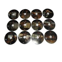 Wholesale 2016 hotselling MAX MAX30 workout dvds Discs DVDs Base Kit set craziest minutes Yoga Exercise Fitness Videos PK days