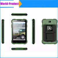 best video email - Best quality Original JP Z5 inch Rugged shockproof G Smartphone MTK6572W Dual Core MB RAM GB ROM mah Battery Android phone