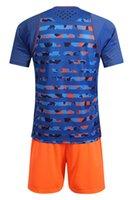 Wholesale Li Ning Table Tennis Ping Pong Shirt Badminton Jersey Short Tennis Set Men Women Tennis Kleding