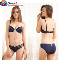 Cheap Soft Comfortable Underwear For Women | Free Shipping Soft ...