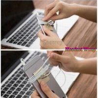 apple vista - Finger Ring Phone Stand Holder for LG G Vista H740 Nexus X V10 G5 G4 G3 G Flex G