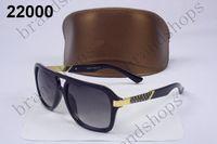 adult pink eye - 2016 Novel luxury G brands designer vintage Eyewear Italy Sunglasses for women men shades Fashion glasses with original case