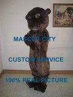 beaver castor - beaver Sinocastor castor mascot costume custom fancy costume anime cosply mascotte theme fancy dress carnival costume
