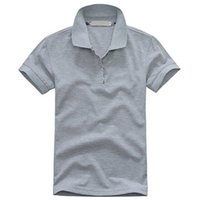 apparel polos - New Summer Product Man For T shirt Short sleeve Cotton Fashion Style Patchwork Casual Breathable Absorbent Comfortable Apparel