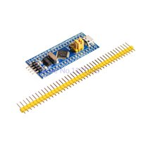 arm module board - STM32F103C8T6 ARM STM32 Minimum System Development Board Module ForArduin