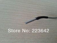 Wholesale 2pcs ultimaker M3 mm thermocouple Sensor iron printer stylus printer fuser printer fuser