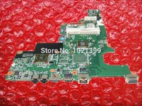 Wholesale 661340 Genuine Laptop motherboard for hp AMD integrated GM fully tested and day warranty
