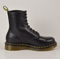 alice lace - Agyness Deyn Punk Dr Martin Boots Doc Alice Dellal Eyelets British Comfortable Cowhide Martin Boots Shoes