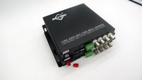 audio ethernet converter - BIDI Remote telephony Ethernet Flexibility to choose or custom configurations channel Video Audio To Fiber Converter