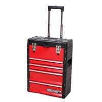 Wholesale SLC3051233 Automotive car care three suitcases