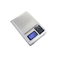 Wholesale Electronic Digital Kitchen Food Scale Compact Espresso Coffee Weighing Measurement Scales w Bowl