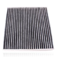 acura mdx honda - New Activated Carbon Cabin Air Filter SDG W01 For Honda Acura Civic CRV Odyssey MDX CF35519C
