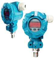 Wholesale SPB GP1M1D1K GB Cast Aluminium Box Diffusion Silicon Pressure Transmitter MPa Range