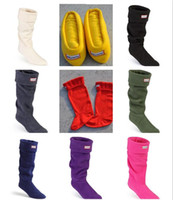 100 % wool socks - Purchase Hunter Sockings High Quality Hunter Foot Socks with Knitted Top Free to Mix Color Low Price Over