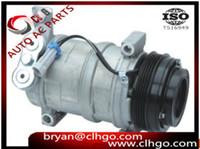 Wholesale HT6 PV4 mm Air Conditioning Compressor for GMC