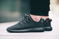 Cheap Adidas Yeezy boots 350 pirate black Yeezy 350 Low Outdoor Shoes 2016 New sneaker fasion Basketball Shoes 2016 Cheap Discount Sports Shoes
