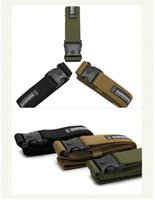 canvas belts - man Blackhawk military belt strong camo canvas belt police solder tactical waistband gridle Free ship