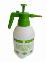 agricultural water pumps - 2L Garden Hand Pump Pressure Agricultural Water Sprayer by Kobold KB