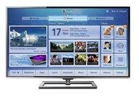 Wholesale 58L7350U quot p Hz D LED HDTV