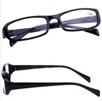 Wholesale 2016 New Fashion Upgrade Reading Glasses Men Women High Definition Eyewear Unisex Glasses