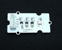 Wholesale Linker Air Pressure Sensor