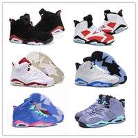 chrome green - Retro black white infrared low chrome Oreo price basketball shoes sneakers women US size