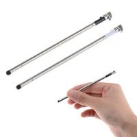 Wholesale For LG G Pro Lite D686 D680 D682 D682TR D683 D685 Touch Screen Stylus S Pen