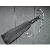 Wholesale Weight Belt Waist Loaded Belt Support Strap Gym Training Fitness Bodybuilding Exercise Belt