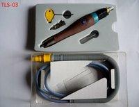Wholesale Air Reciprocating grinder Air Screwdriver Air die grinder pneumatic tools High speed mm stroke TLS03