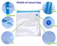 battery vacuum pump - vacuum food sealer bags resealable freezer bags food storage vacuum pump to keep your food fresh