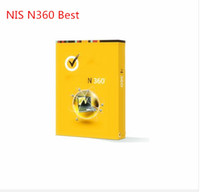 amazing computers - Amazing Norton Internet Security NIS N360 Year PC For Computer PC