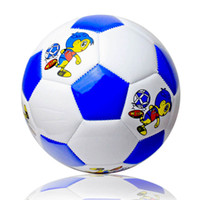 Wholesale Classic Mini Soccer Ball Size Kids Children Play Training Sport Toy