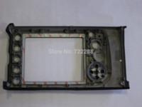 bathtub repairs - Camera Repair Replacement Parts D800 D800E backshell New original for Nikon parts repair parts bathtub