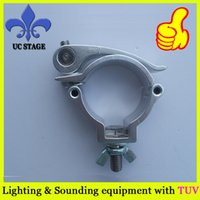 Wholesale quick release stage light clamp mm light clamp TUV light truss clamp