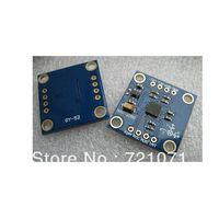 acceleration power - GY MPU Module axis Gyro Acceleration Sensor Axis Attitude Gradient Module module power module wireless