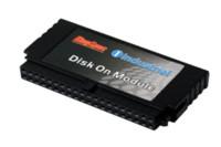 Wholesale Kingspec SSD IDE PATA DOM MLC PIN GB KDM VS GMS Industrial Disk On Module Solid State Drives Vertical Socket disk blade