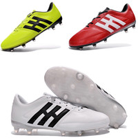 band cup - The new America s Cup World Cup Mundial hotel FG soccer shoes classic men s soccer shoes outdoor soccer shoes