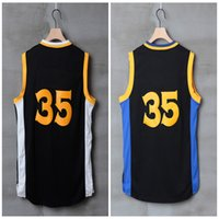 best basketball mix - 2016 Mens New Material Rev Basketball jersey Best quality Logos Embroidery Size S XXL Mix Order