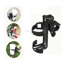Wholesale Universal Baby Stroller Parent Console Organizer Cup Holder Buggy Jogger L00076 SMAD