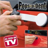 Wholesale Pops A Dent Dent Ding Repair Kit Dent Ding Removal Tools Vehicle Surface Recovery Tools