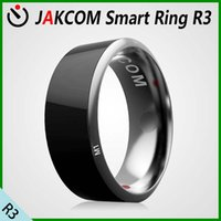 acer projector bulbs - Jakcom Smart Ring Hot Sale In Consumer Electronics As Power Bank Menu For Acer Projector Bulbs Hd Digital Antenna
