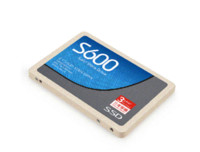 Wholesale EAGET S600 GB SATAIII Solid State Drives Desktop and Laptop Internal and external dual use High speed SATA3 SSD