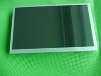 Wholesale LQ070T5DR06 inch lcds for car