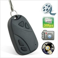 Wholesale New Flip Key FOB Shell Remote Case for Volkswagen VW for Volkswagen