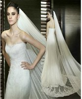 affordable plus size wedding dresses - 2016 Simple Elegant Wedding Dresses Strapless Affordable Wedding Dresses Modest Winter Bridal Wear Full Lace Empire Gowns Custom Made