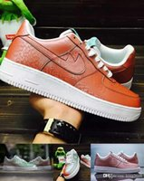 air force sports - 2016 New Air Force one Running Shoes For Women Men High Quality Chameleon Sneakers Cheap Breathable Outdoor Sports Shoes Eur
