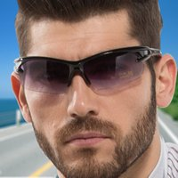 motor cycle - Fashion Men Drive Sports Sun Glasses Outdoor Cycling Car Motor Designer Cycle Women Sunglasses Designer Free Ship O4033